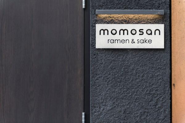Momosan-3730