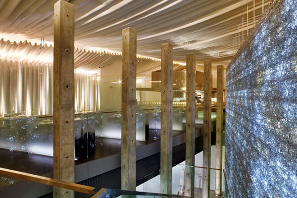 b--Dining-Area-and-Bottle-Wall