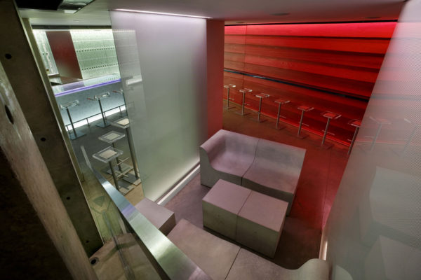 l--looking-down-at-lounge