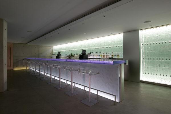 n--Bar-Area