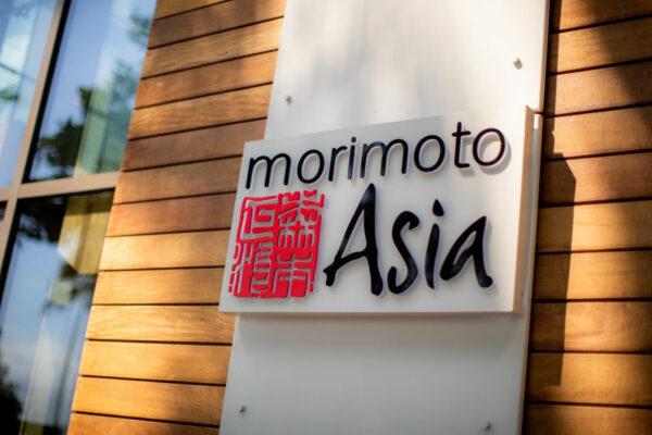 morimoto_asia_sign