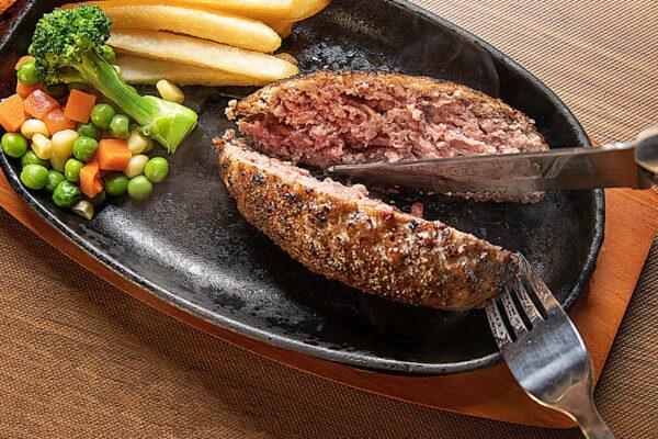 Hamburger_2_Cut