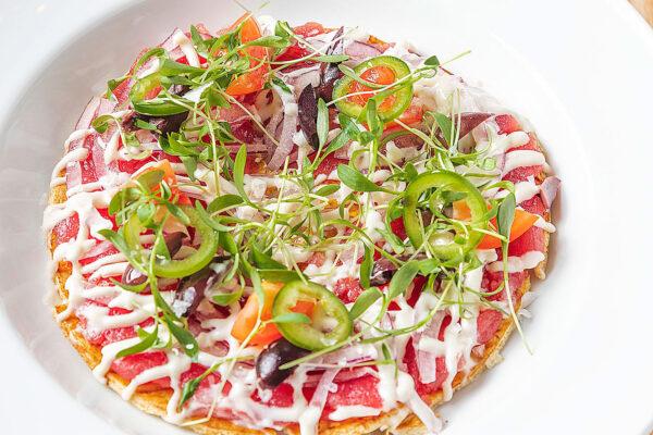 MomosanWynwood-034-Pizza